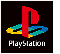 playstation classic ps logo us 29oct18